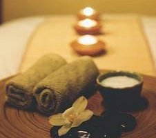 Effective Therapy and Deep Relaxation