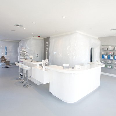 Dermalogica Skin Centre