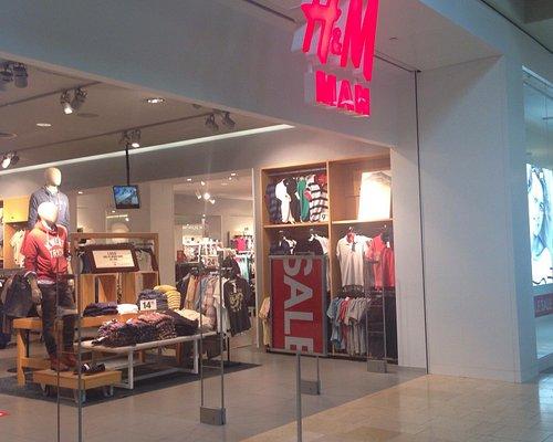 H&M Men's - great deals