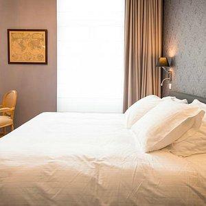 Vienna Room