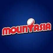 Mountasia