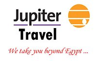 de JupiterTravel_Egypt
