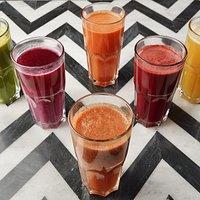 Fresh Juice Specials