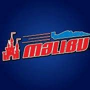 Malibu Norcross