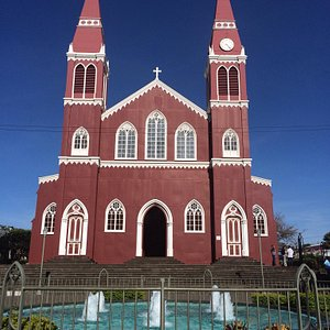 Metal Church , Grecia CR