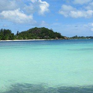 Grand Anse Kerlan 2