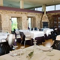 Restaurante Esteban - www.seleccionculinaria.com