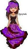 Gypsymalu