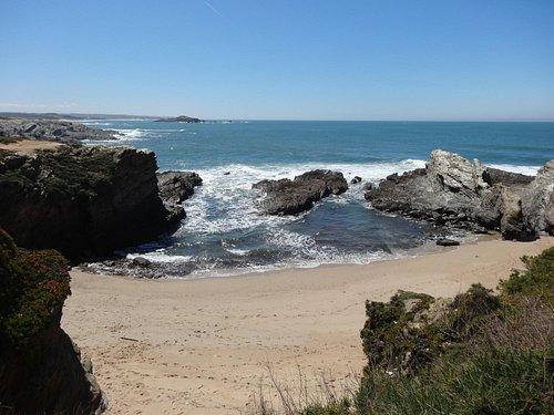 praia 6
