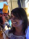 emzo2006
