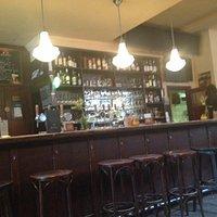Bar in tilburg