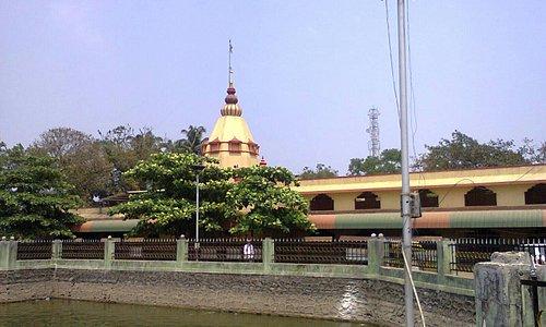 Ganesha mandir