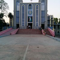 St. Jude's Shrine