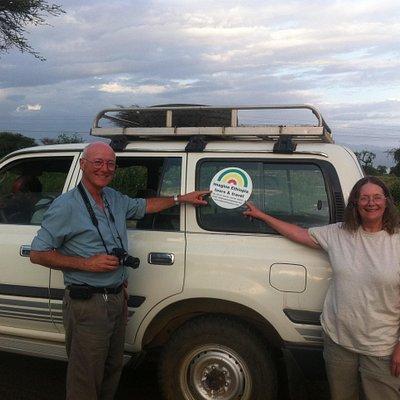 Ethiopia Tours, Tour Company in Ethiopia, Travel Agency in Ethiopia, Ethiopia Tour Operator, Tou