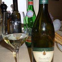 Masut da Rive - Chardonnay