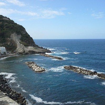 ischia Santangelo