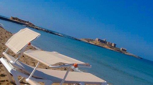 Sogno di un giorno di mezza estate ;)