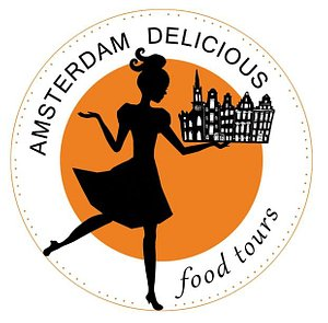 Amsterdam Delicious food tours