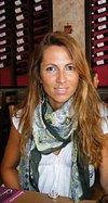 Michele Costa M