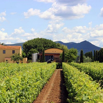 Terre del Marchesato
