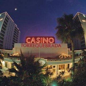 Casino de Noche
