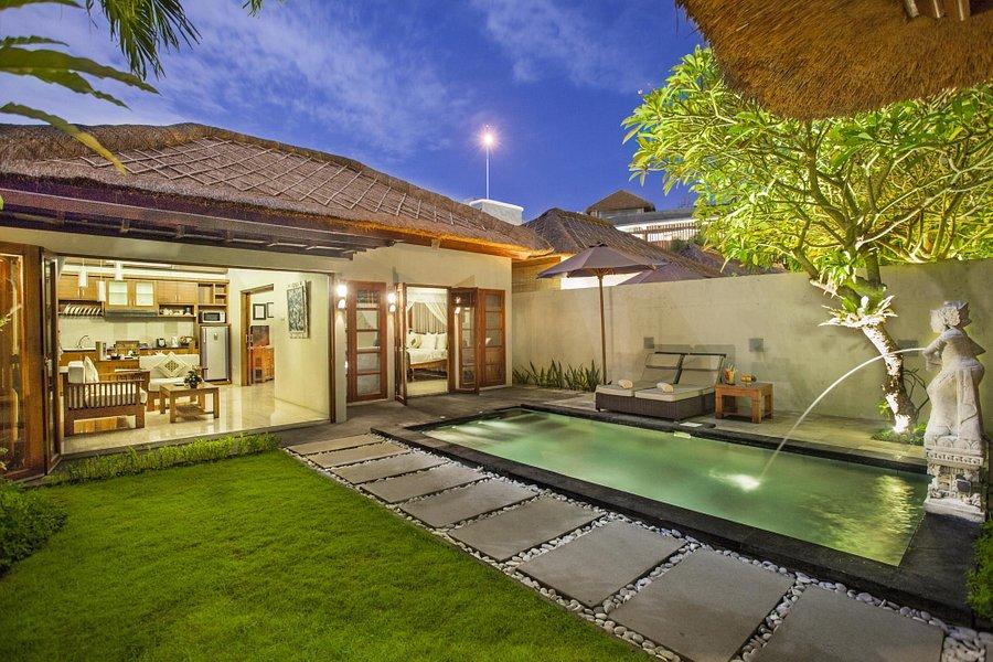 Bali Baliku Private Pool Villas 126 1 5 9 Prices Hotel Reviews Jimbaran Tripadvisor