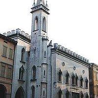 Galleria Parmeggiani