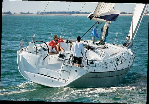 Malta Sailing Charters brought to you by Sailing Charters Malta