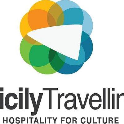 Sicily Travelling Brand
