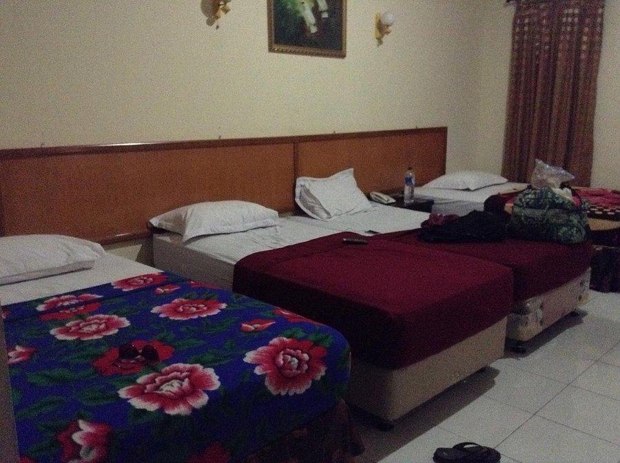 Permatahati Hotel And Convention Center Banda Aceh Indonesia Ulasan Perbandingan Harga Hotel Tripadvisor
