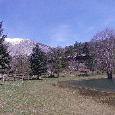lago pio - scorcio 3