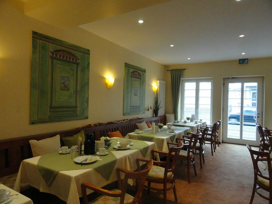 Bitburger Hof 120 1 2 7 Prices Inn Reviews Bitburg Germany Tripadvisor