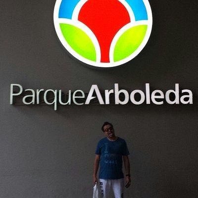 C.C. Arboleda
