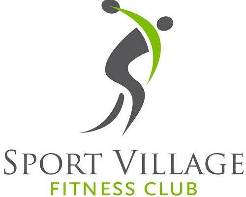 Sport Village Fitness Club: la vostra palestra a Castel di Sangro!