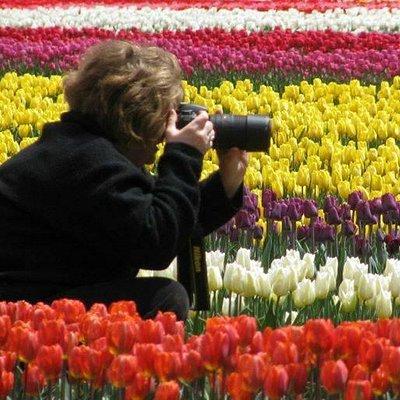 A photographers dream