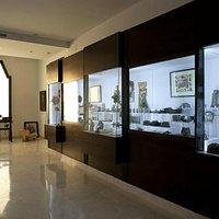 Chocomundo - Museo del Chocolate (Estepa)