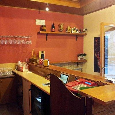 sapori e cultura siciliani