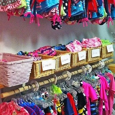 Tons of swimsuits to choose from for baby to kids boys or girls
