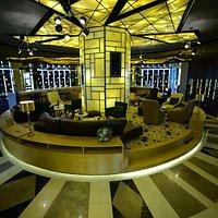 Onyx Restaurant-Erbil