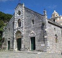 Santuario della Madonna Bianca