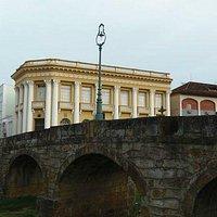 Ponte Rosário (1800)
