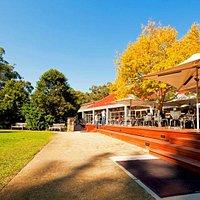 Hazelhurst Regional Gallery