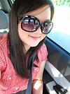 Christynlee