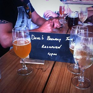 We've got the inside track when it comes to Sydney's craft beer scene