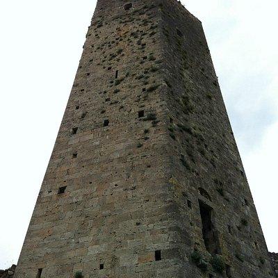 Rocca Nuova