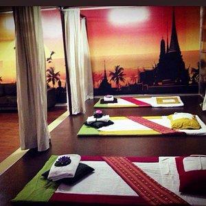 sabai traditional thai massage southport 07 55115200, 0451825312