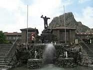Anıtpark