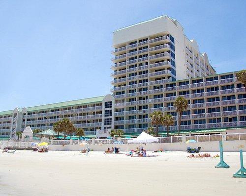 The 10 Best Last Minute Hotels In Daytona Beach 2021