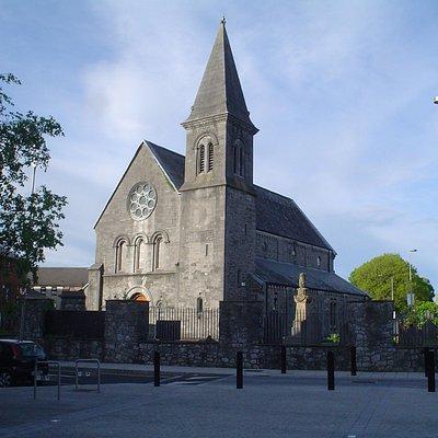 St John's Church (C.O.I)