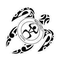 Logo Mojito Beach Riccione